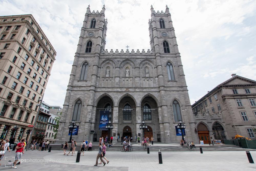 Montreal 017.jpg