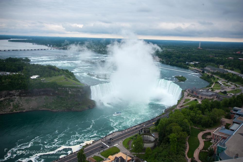 Niagara 001.jpg