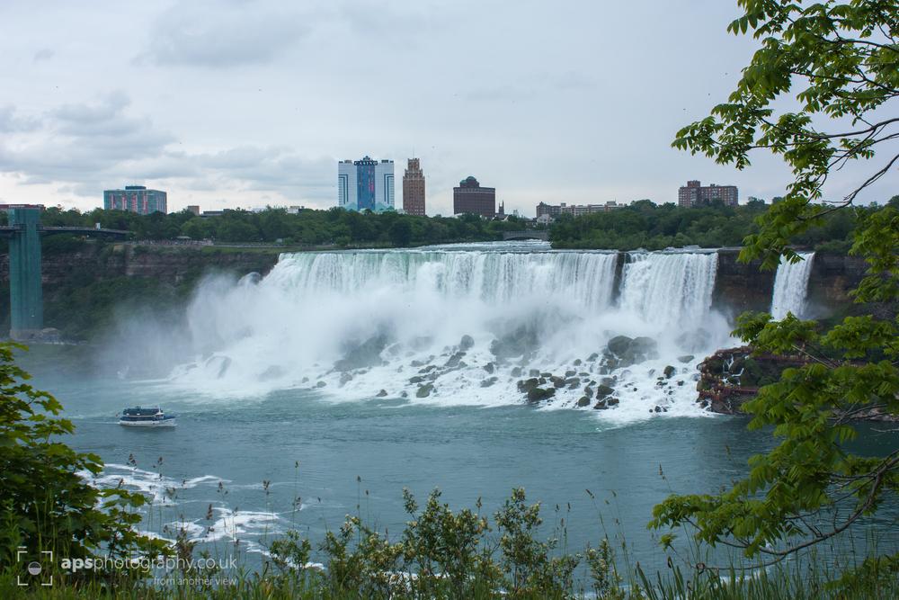 Niagara 002.jpg