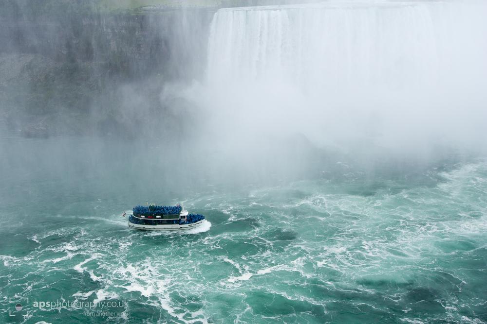 Niagara 004.jpg