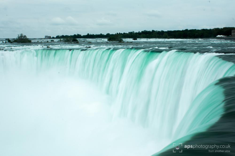 Niagara 006.jpg