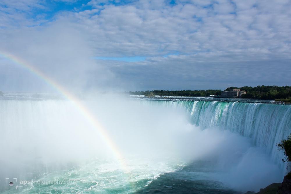 Niagara 008.jpg