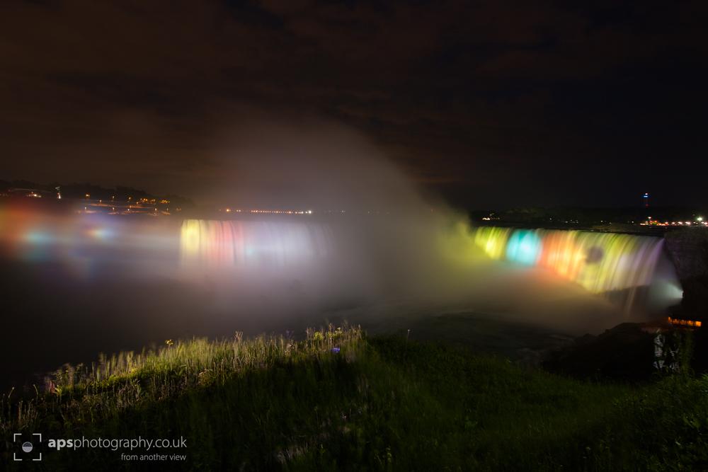 Niagara 009.jpg