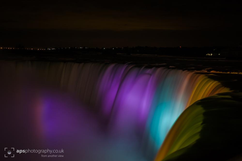 Niagara 010.jpg