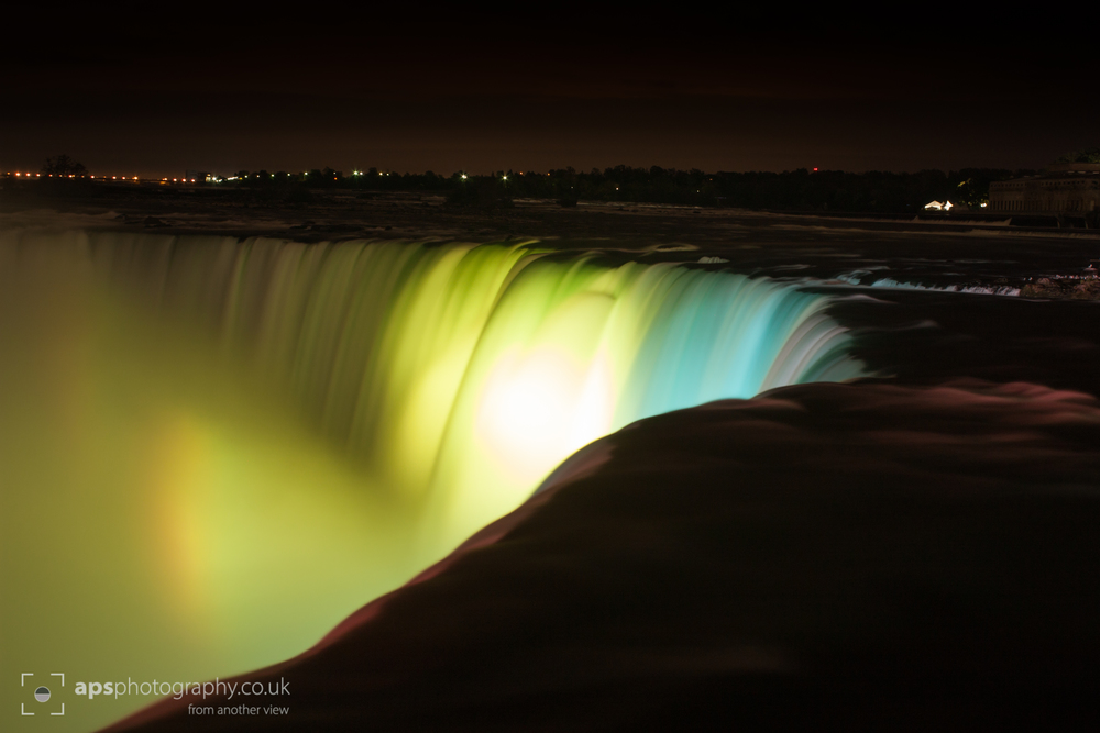 Niagara 011.jpg