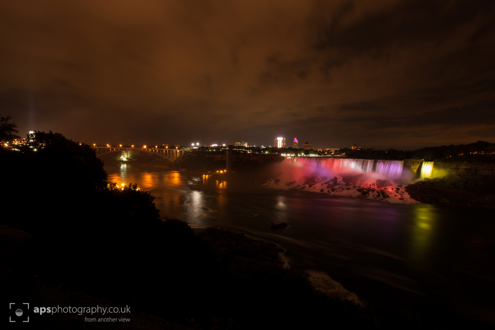 Niagara 012.jpg