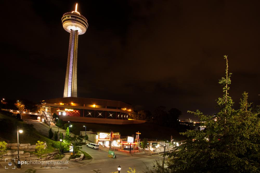 Niagara 013.jpg