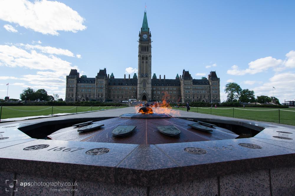 Ottawa 001.jpg