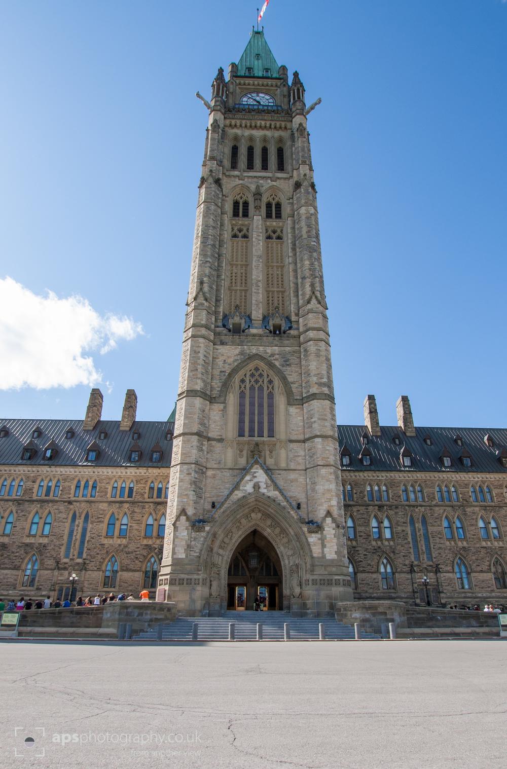 Ottawa 002.jpg