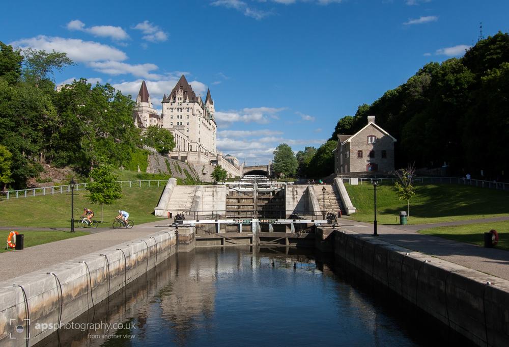 Ottawa 008.jpg