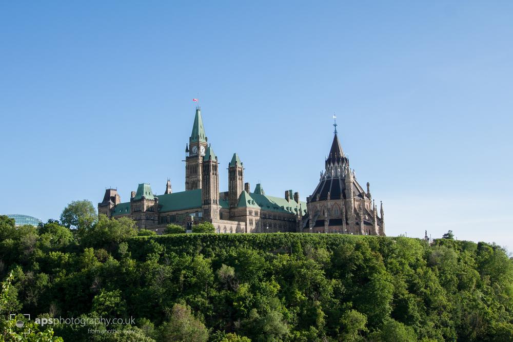 Ottawa 011.jpg