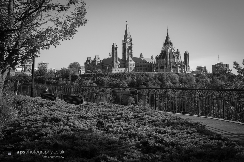 Ottawa 012.jpg