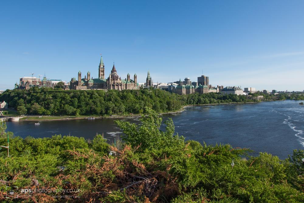 Ottawa 014.jpg