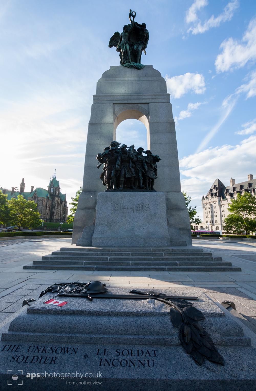 Ottawa 016.jpg
