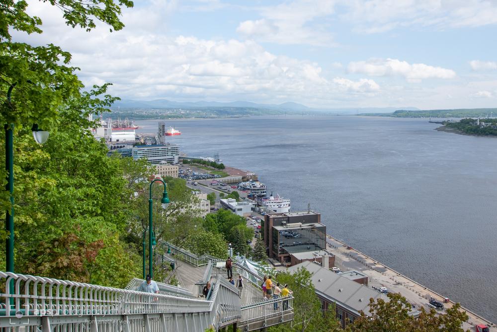 Quebec 006.jpg
