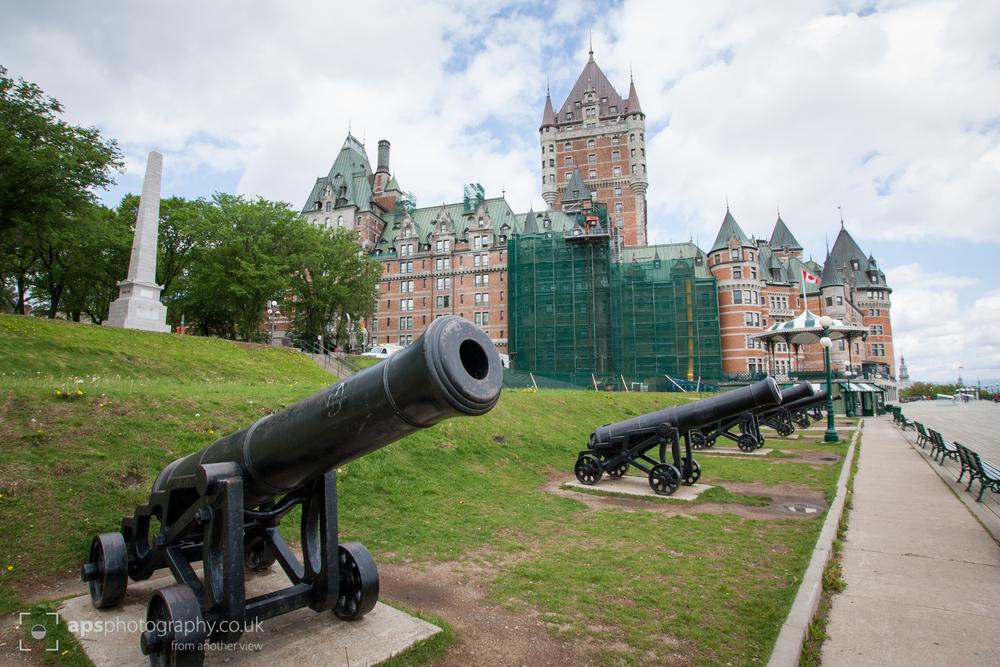 Quebec 007.jpg