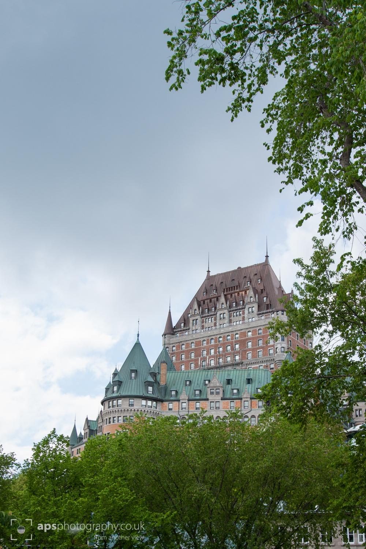 Quebec 009.jpg