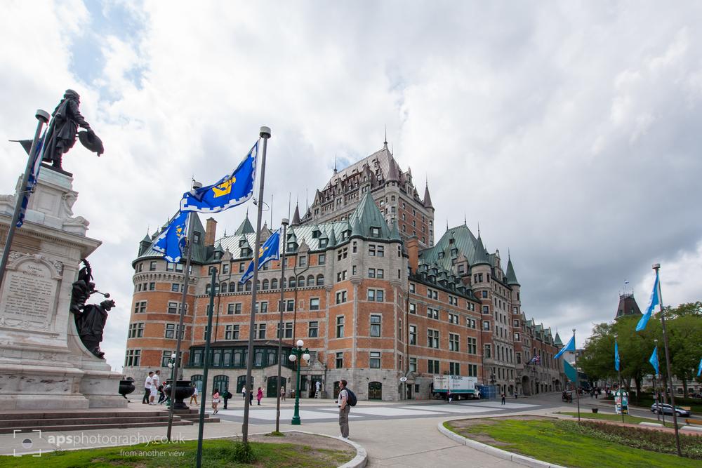 Quebec 008.jpg