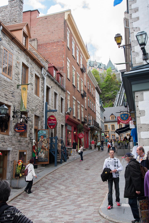 Quebec 011.jpg