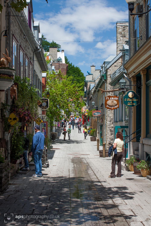 Quebec 013.jpg