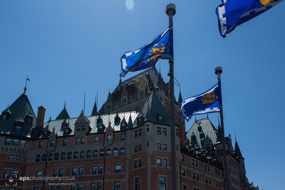 Quebec 014.jpg