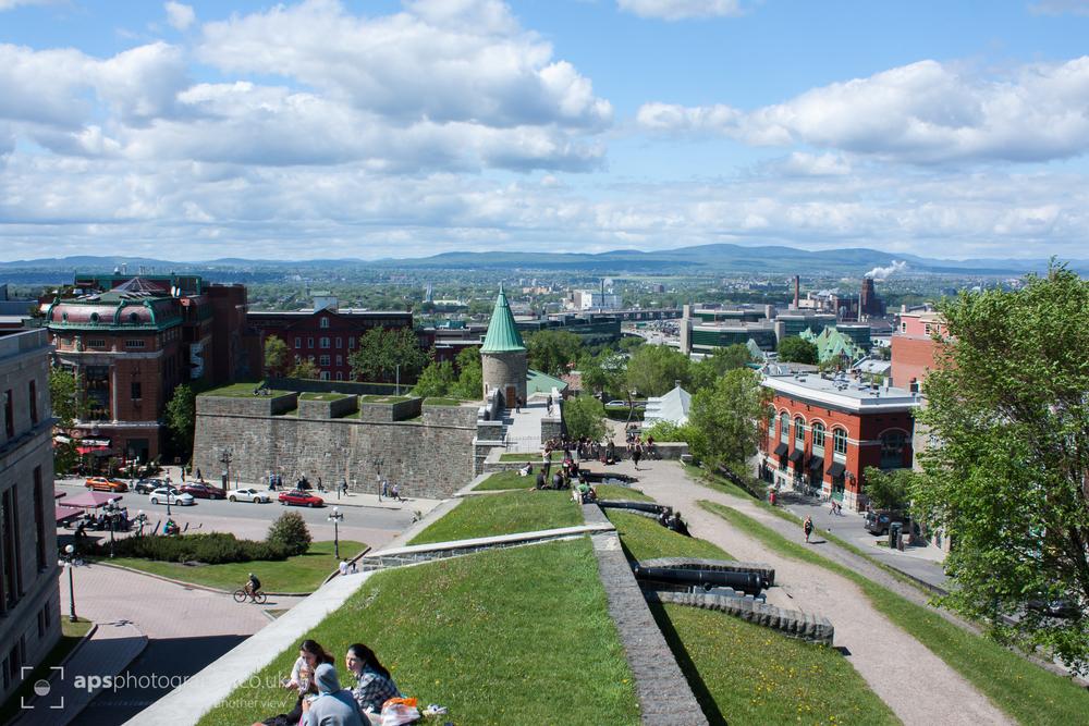Quebec 016.jpg