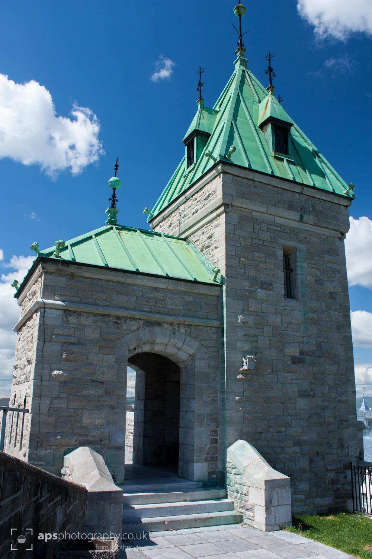 Quebec 015.jpg