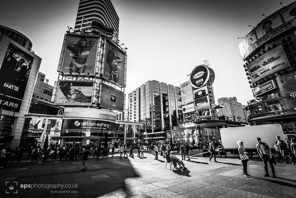 Toronto 004.jpg