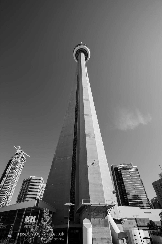 Toronto 005.jpg