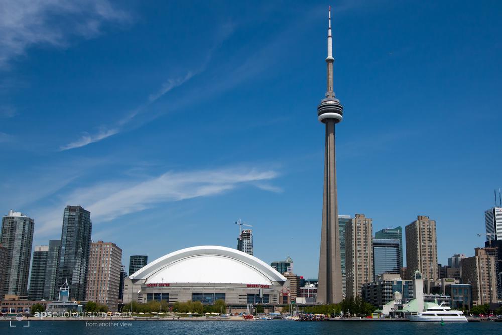 Toronto 011.jpg