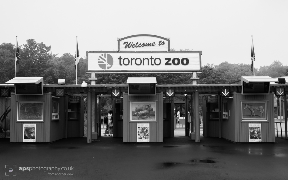 Toronto Zoo 001.jpg