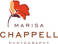 Marisa Chappell Photography