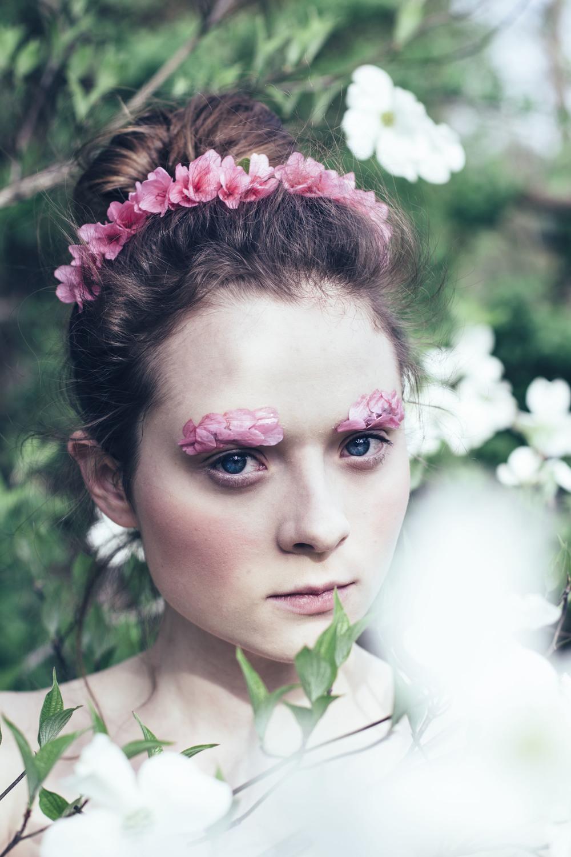 annaflowers1.jpg