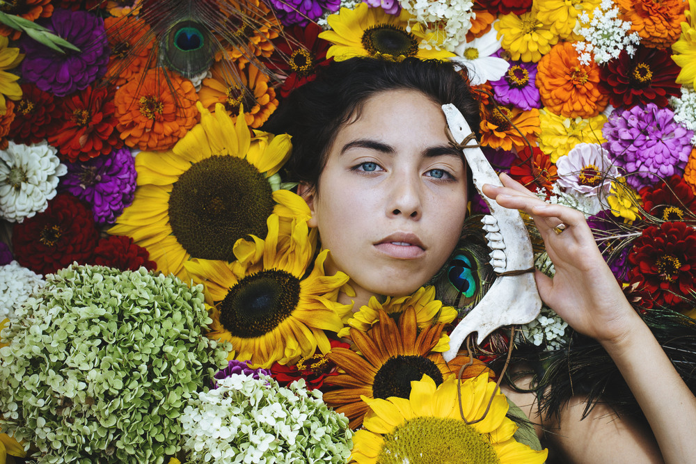 indigoflowers1.jpg