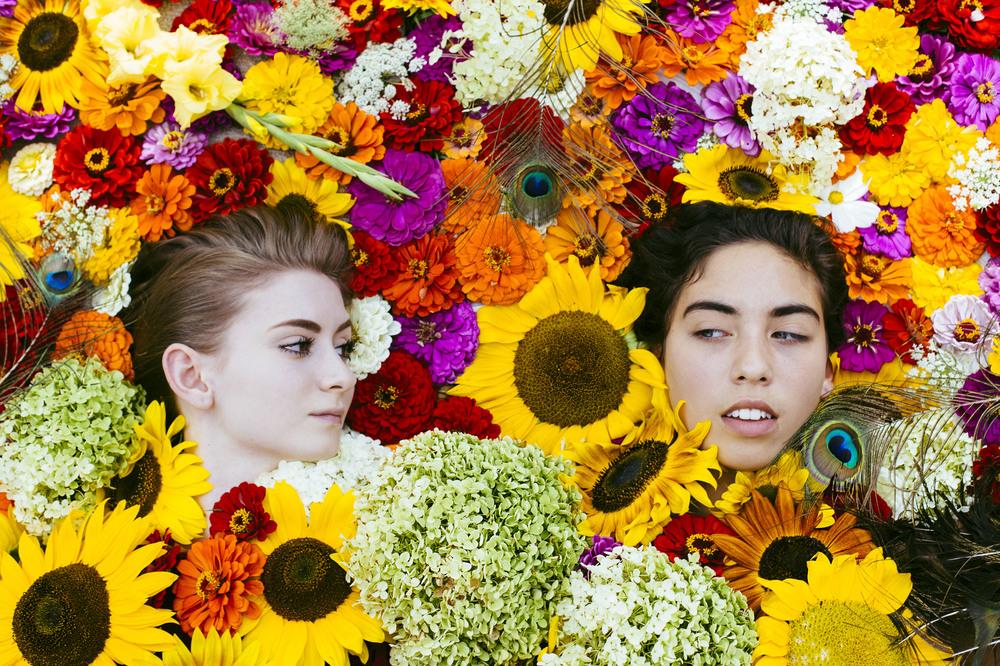 devonindigoflowers1.jpg