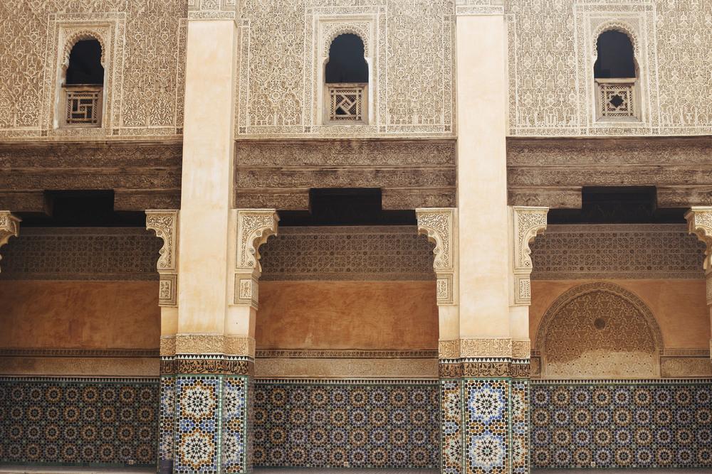 marrakech9.jpg