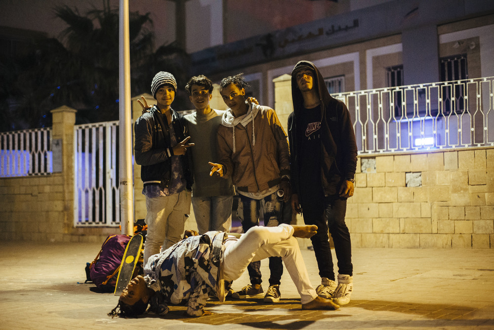 Essaouira8.jpg