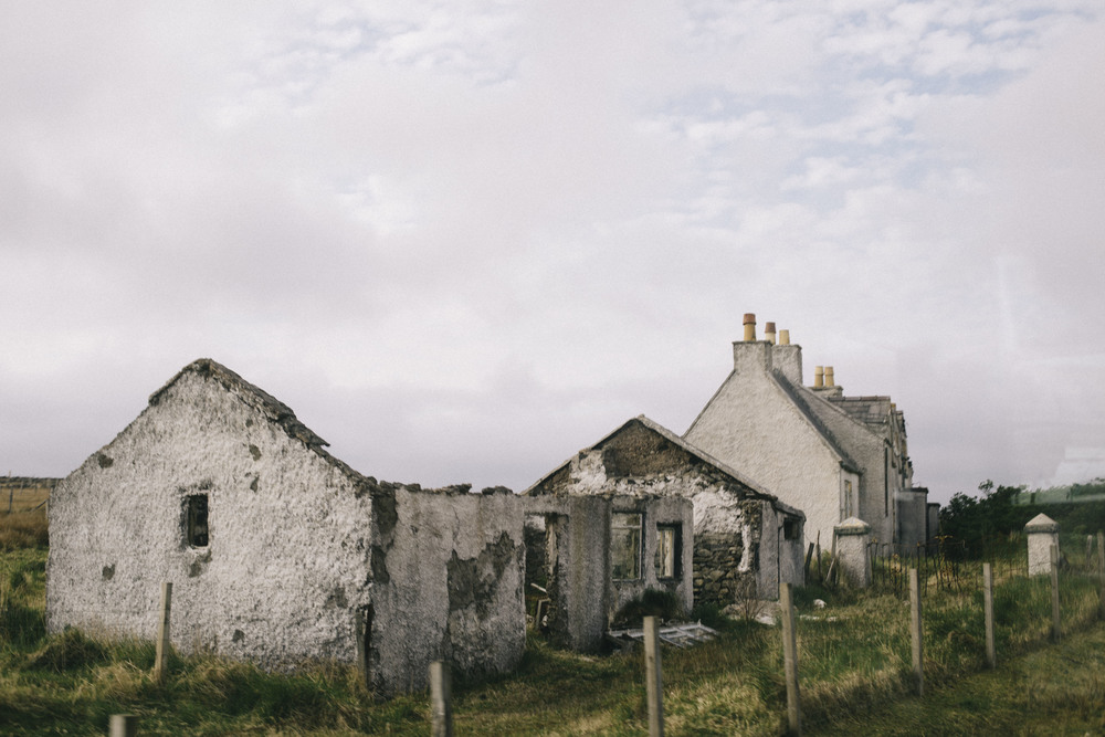scotland9.jpg