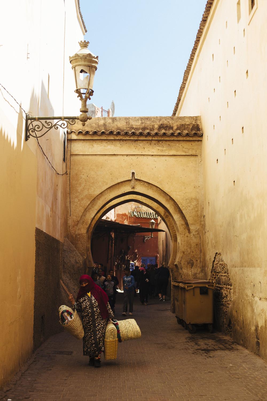marrakech4.jpg