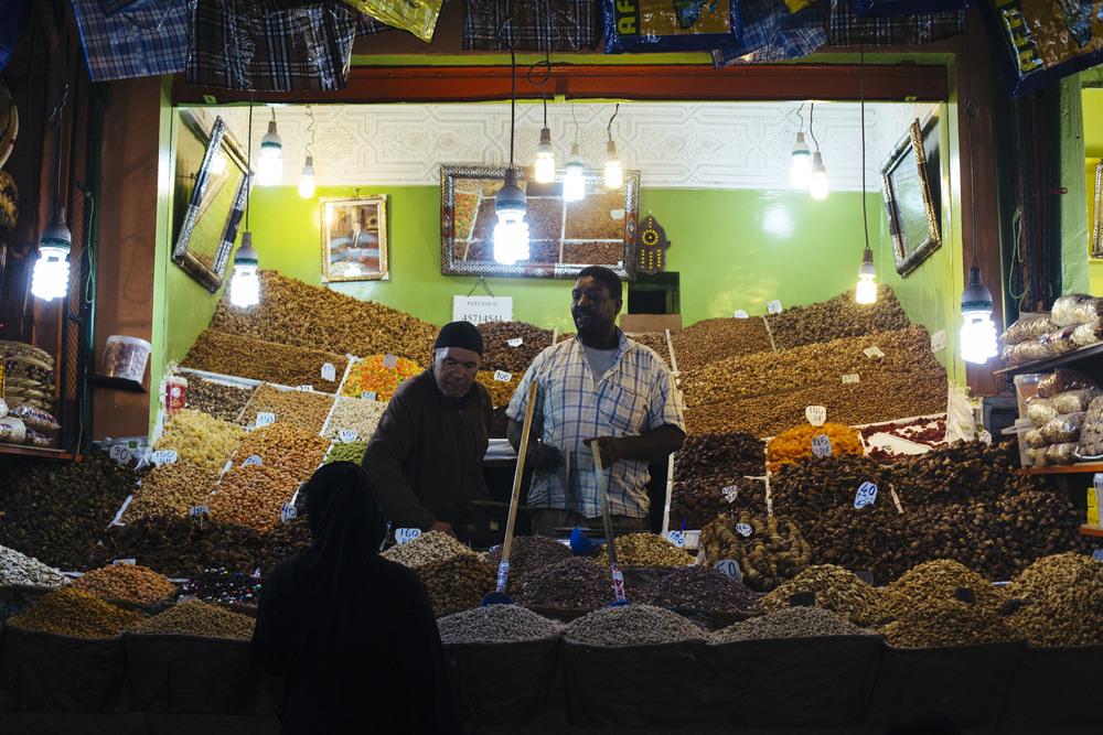 marrakech5.jpg