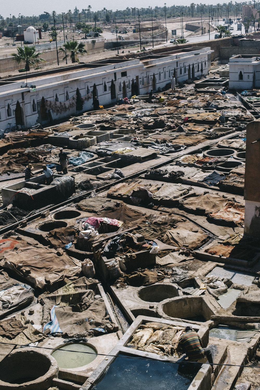 marrakech3.jpg