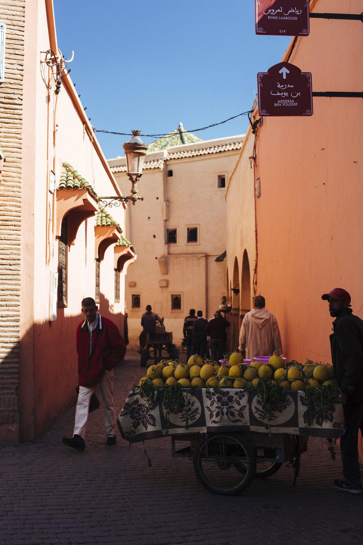 marrakech6.jpg