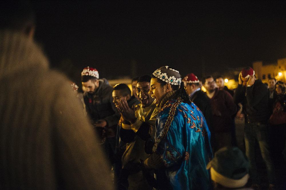 marrakech18.jpg
