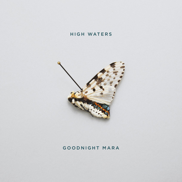Goodnight Mara - High Waters