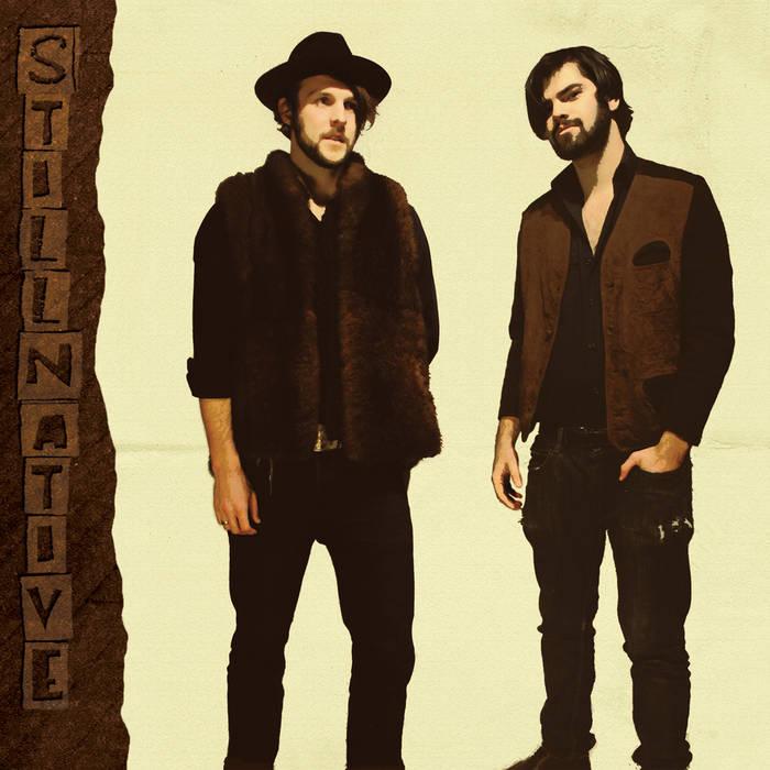 stillnative - stillnative
