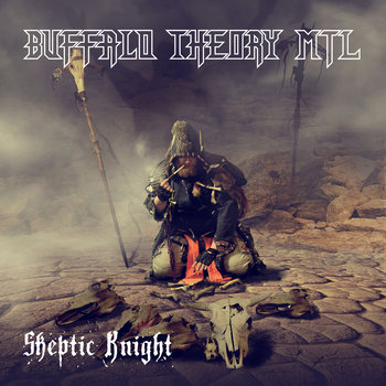 Skeptic Knight - Buffalo Theory