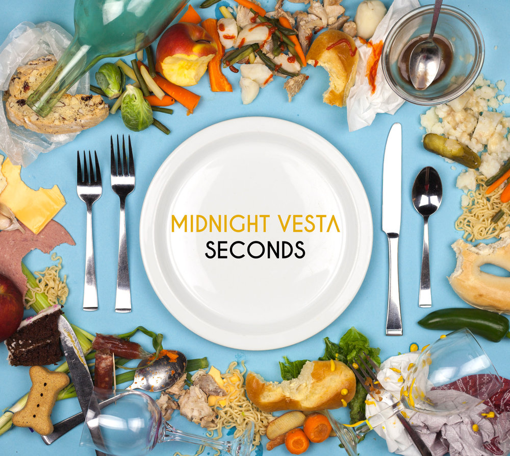 Midnight Vesta | Seconds | Chit-Chat
