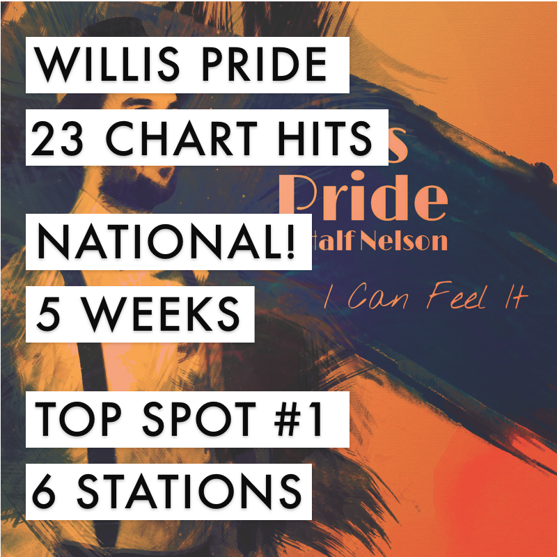 Willis Pride - Campaign.png