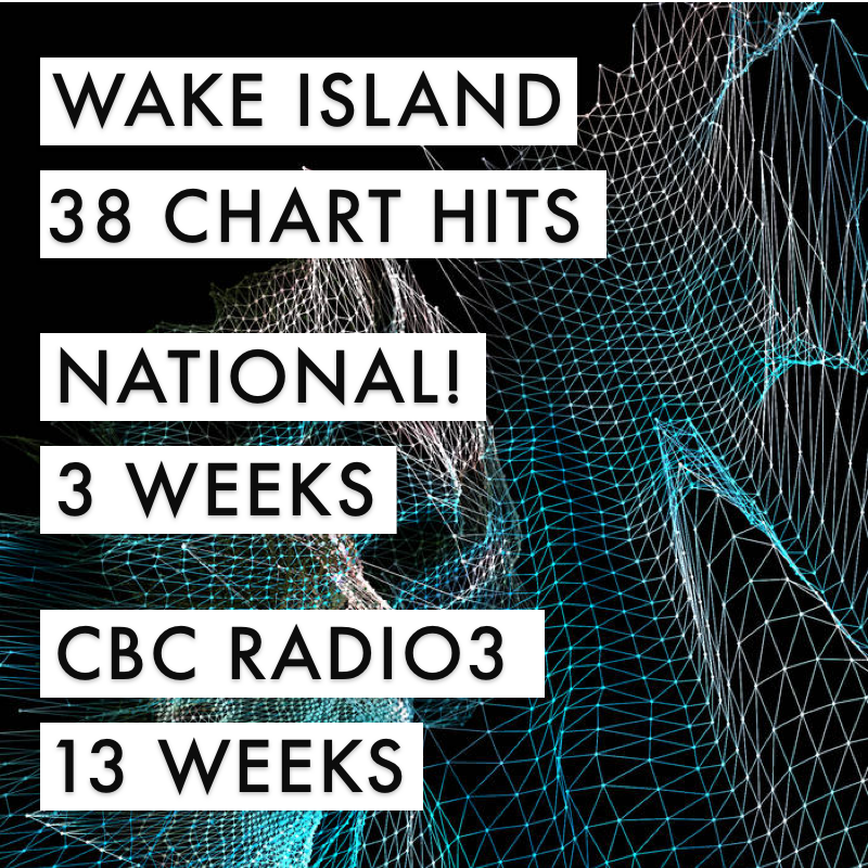 Wake Island - Campaign.png