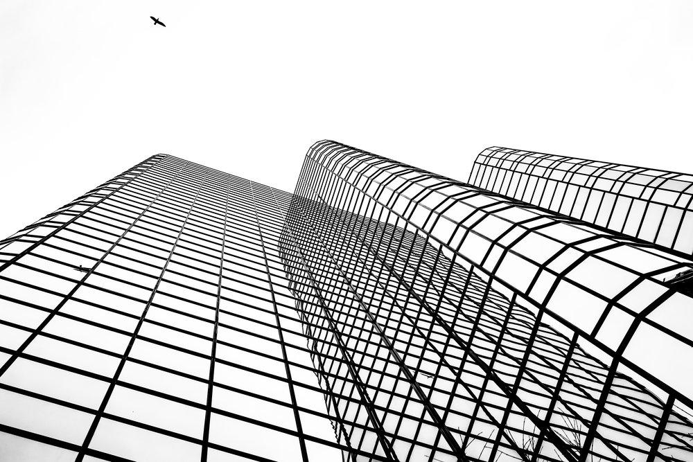 Vancity - Skyscape-7.jpg